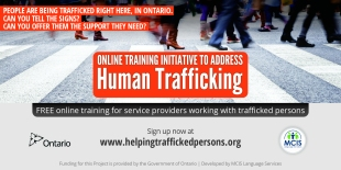 http://helpingtraffickedpersons.org/